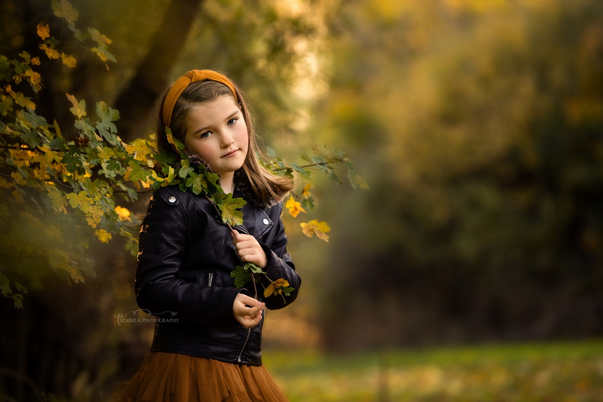 kids photography in Bedford