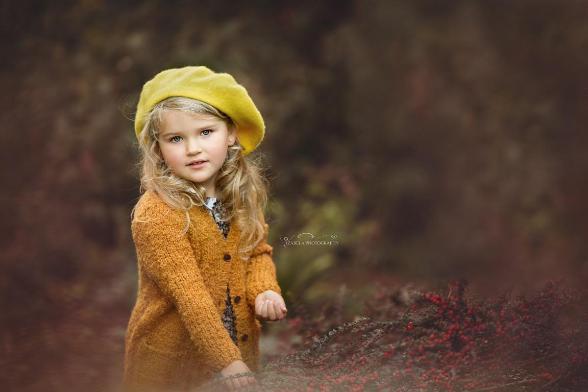 children photographer bedford