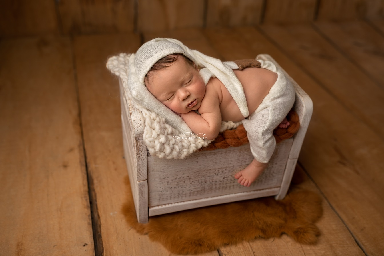 newborn baby photos in milton keynes