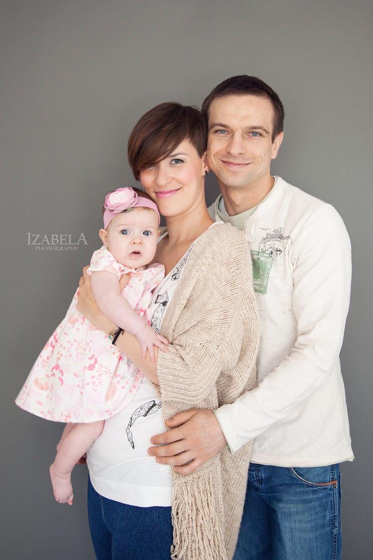 Family photoshoot Bedford | Photographer Bedford