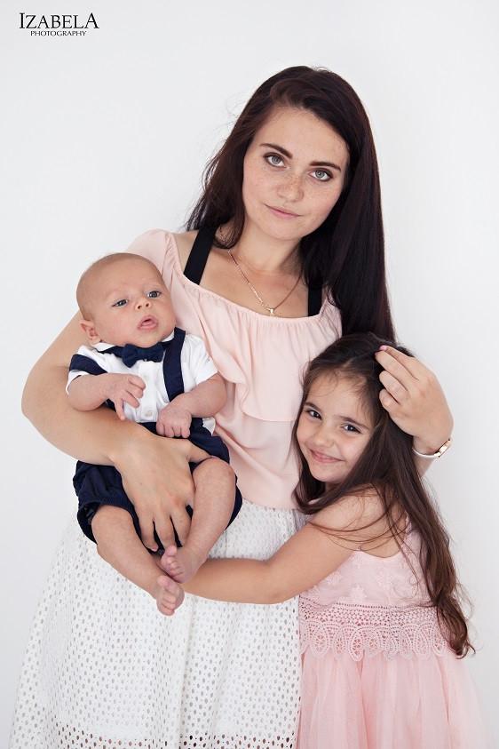 Family photodhoot, bedford, kids photoshoot, family photos