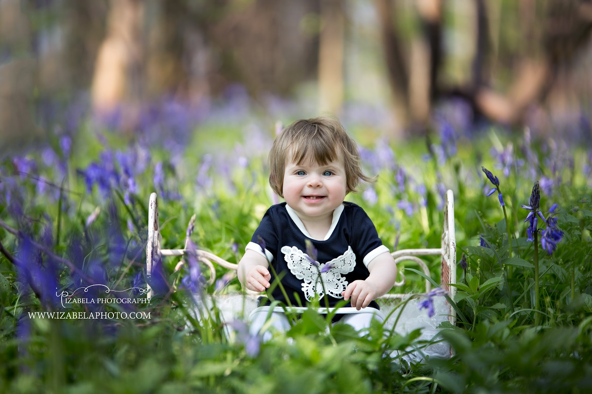 Children photography Bedford