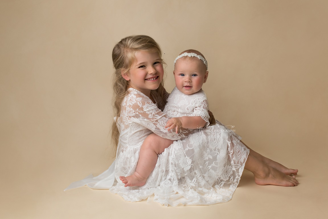 Children photography Bedfordshire