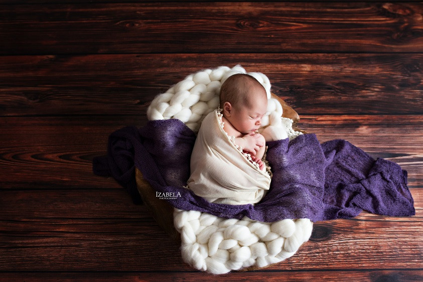 Newborn Photography Bedford, Newborn Photos Bedford, Newborn Photographer Bedford, Newborn Photographer in Bedford, Newborn Photographer Bedfordshire