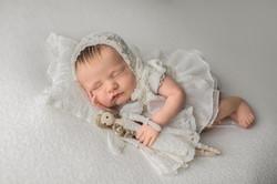 newborn baby photos in milton keynes