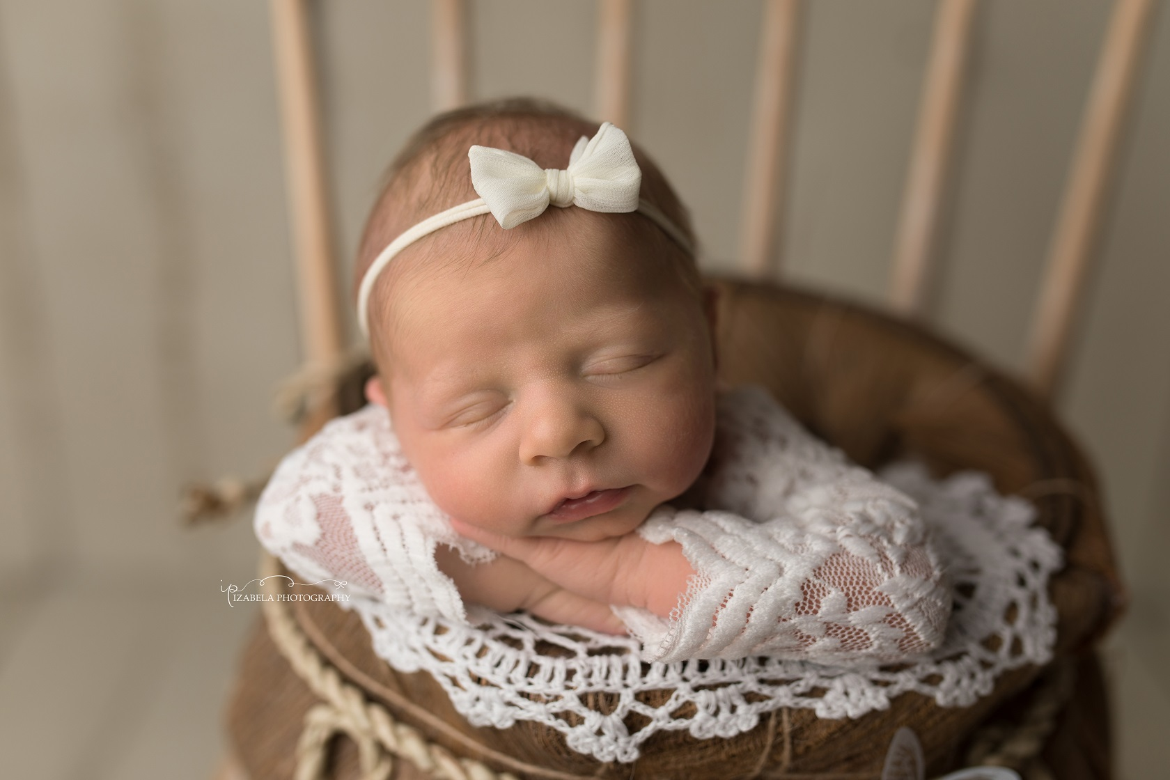 newborn baby photos in bedfordborn
