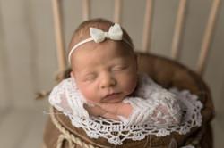 newborn baby photos in bedfordborn