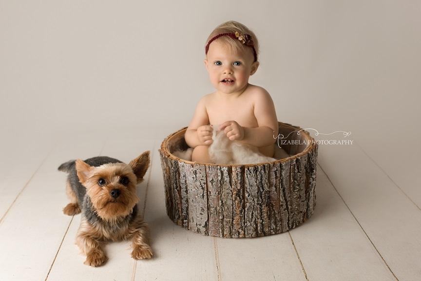 children photos bedford