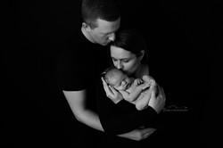 Newborn Photographer Bedfordshire