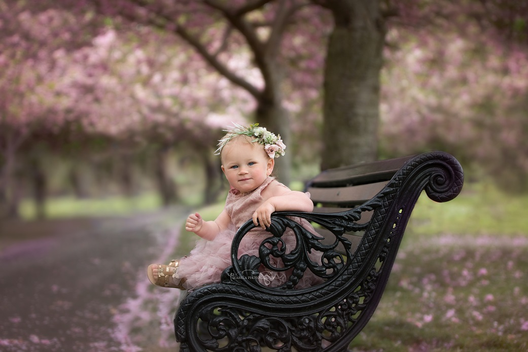 children photography in bedford