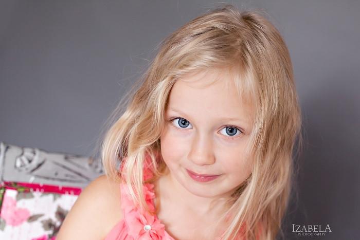 children photography bedford, children photos bedford