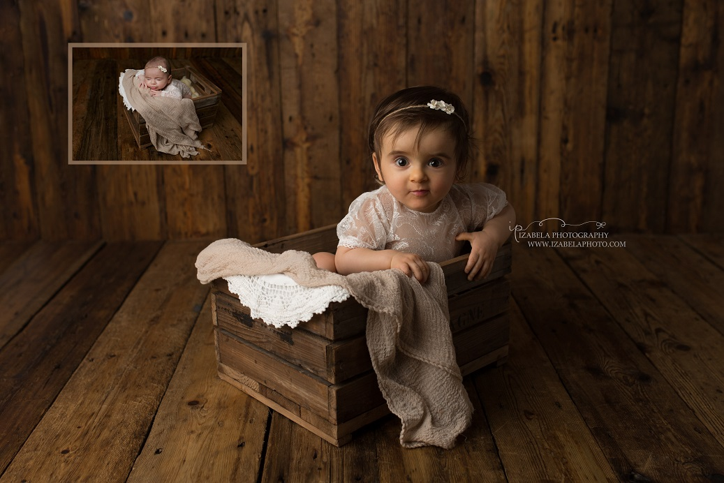 sitters session bedford