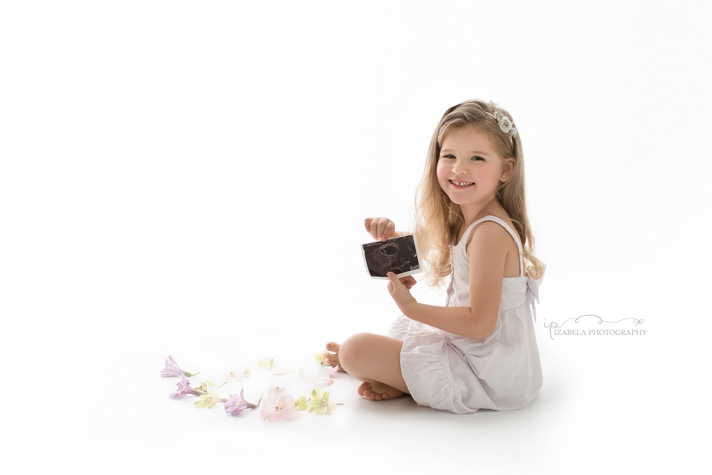 kids photoshoot