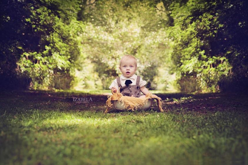 Family Photoshoot Bedford, Family photographer bedford