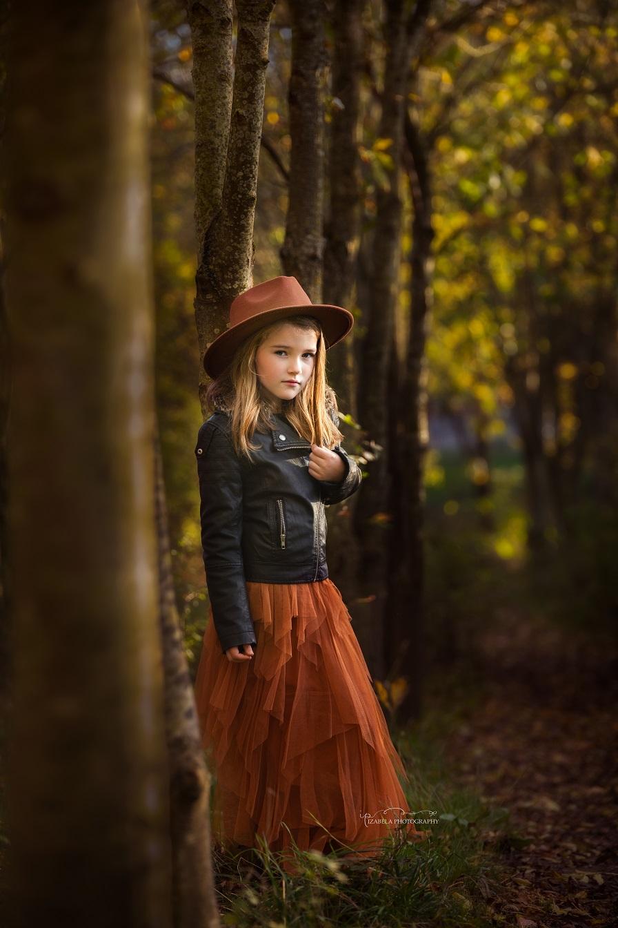 kids photography in Milton Keynes