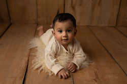 Baby photography in Luton