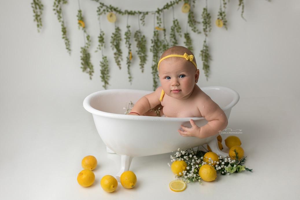 bathtub photos in Bedford