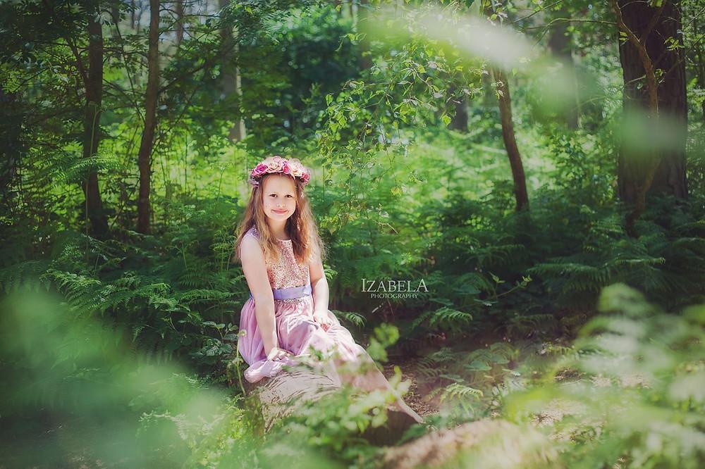 Family photoshoot bedford | family photoshoot | Izabela Photography