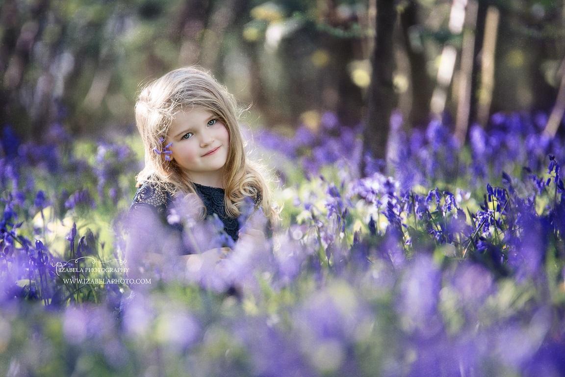 Children photography Bedford