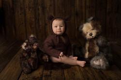 kids photos in bedford