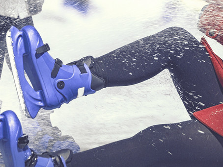 Prevent Cold Weather Slips on Your Property