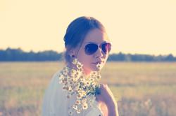 girl-flowersglasses.jpg