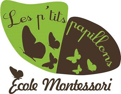 logo Ecole.jpg