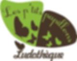 logo_Ludothèque.jpg