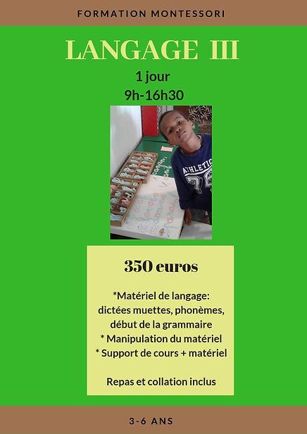 langage 3.jpg