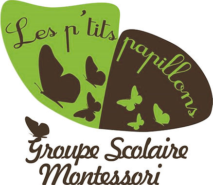 logo Groupe scolaire.jpg