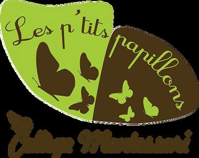 logo_Collège.png
