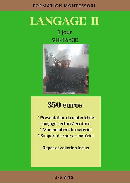langage 2.jpg