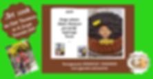 Art cook flyer.png