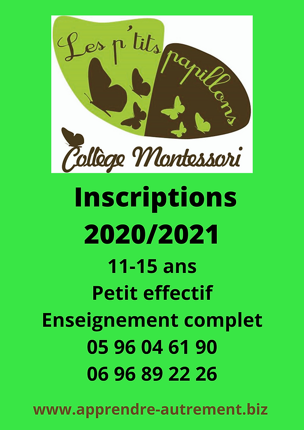 Copie de Inscriptions 2020_2021 (1).png
