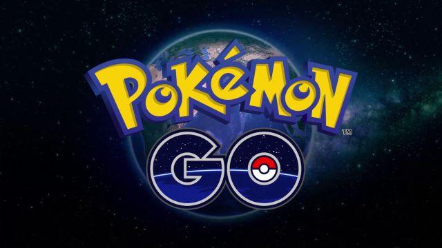 Pokemon GO Highlight