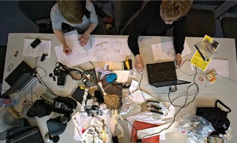 Innovation & Tech Today _ Liam Kivirist _ Community Crockpots_edited
