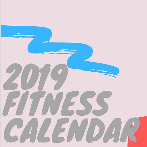 Feb 2019 (Color) Mobile Friendly