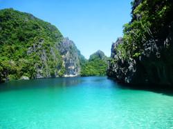 Big Lagoon_ http___oceanstartravel.com