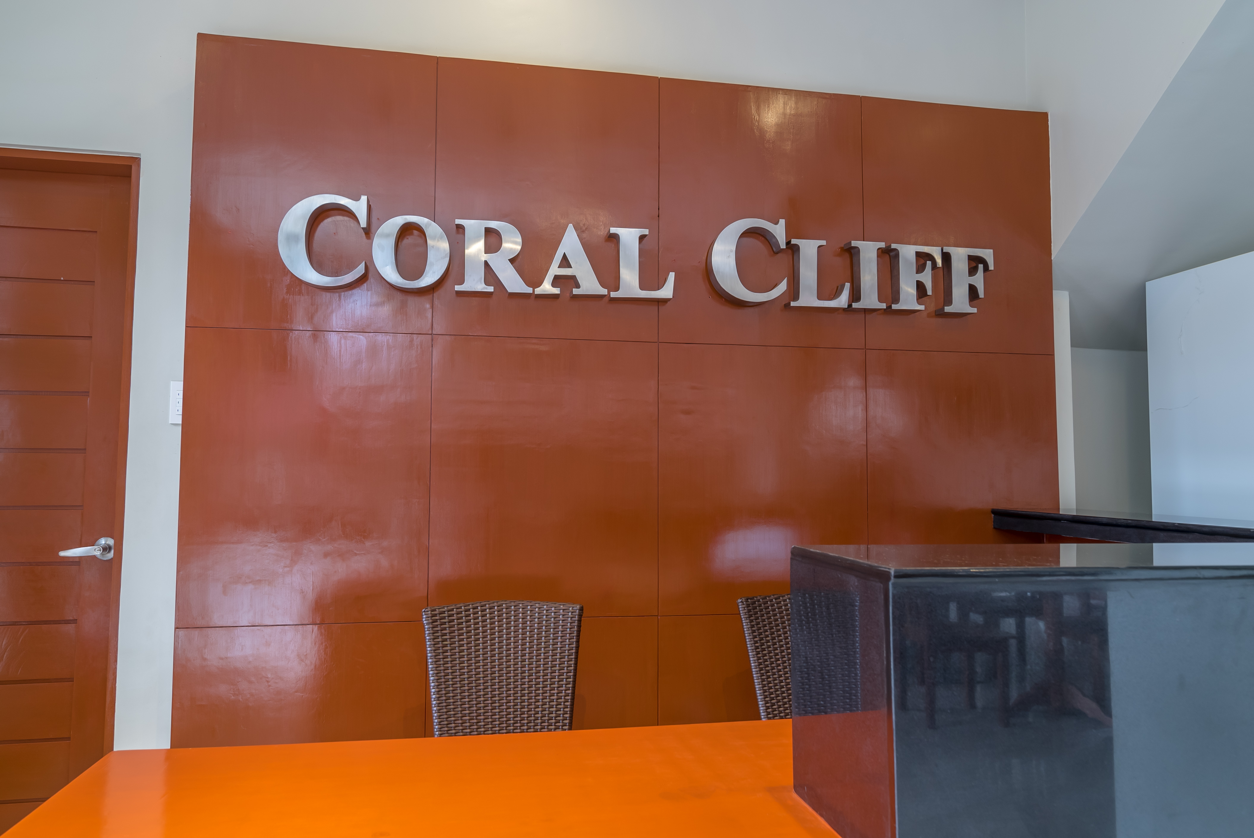 Coral Cliff-54