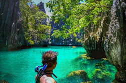 Small Lagoon_  http___hereandtherewithoutacare