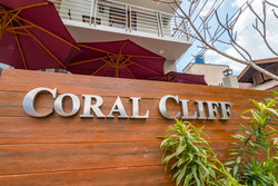 Coral Cliff-57