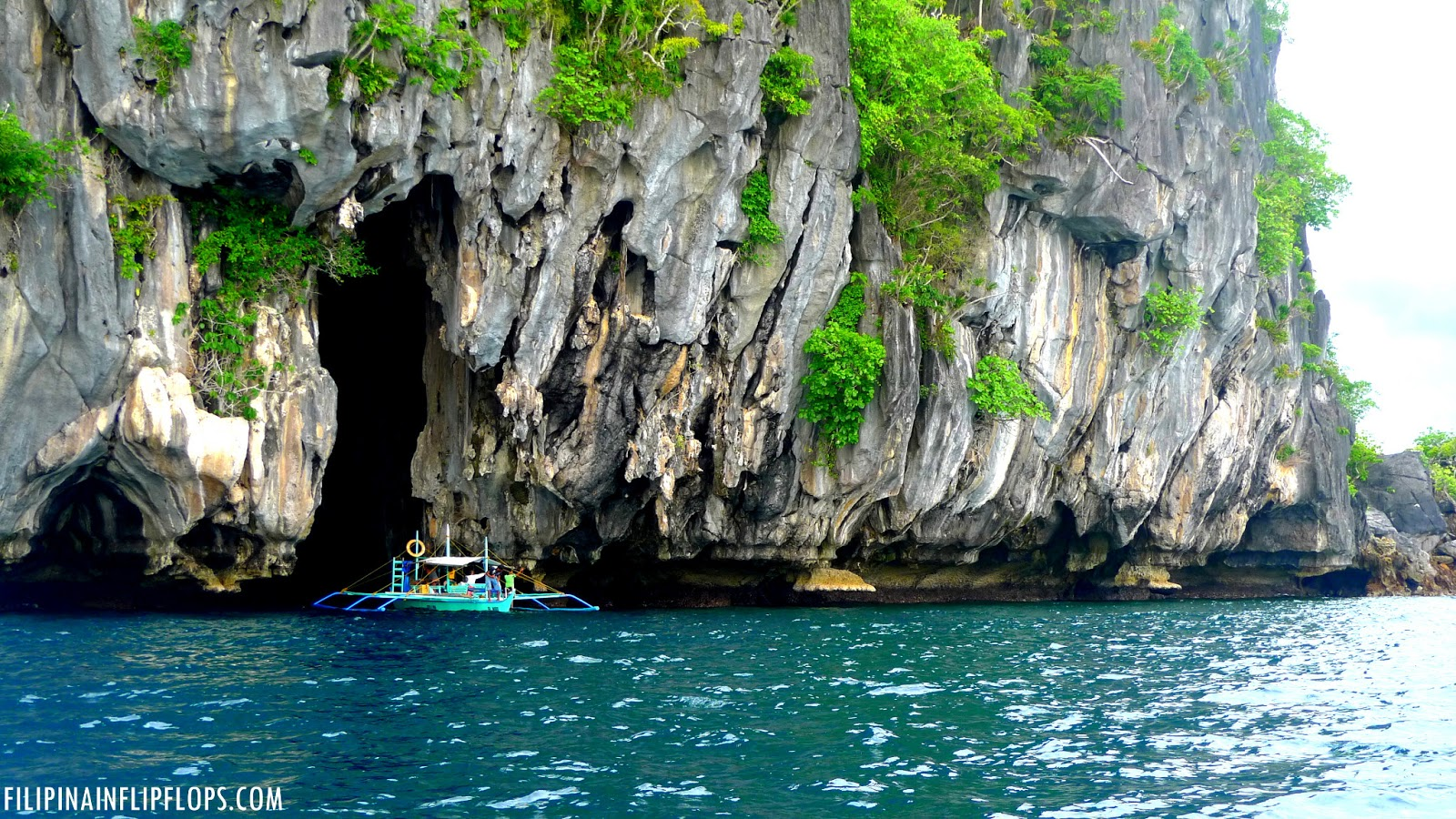 Cathedral Cave_ http___www.filipinainflipflops