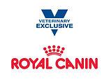 RoyalCanin-Logo-web.jpg