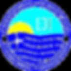 EOT logo_edited.png