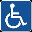 logo niepełnosprawny.png