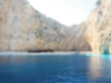 kefalonia_cruises03.jpg