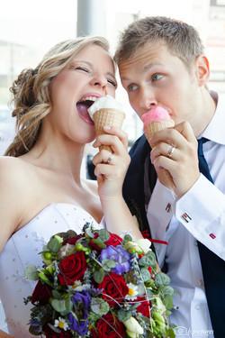 ©bpictures_wedding23.jpg