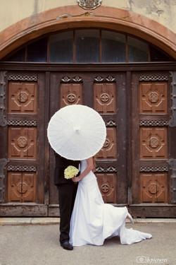 ©bpictures_wedding7.jpg