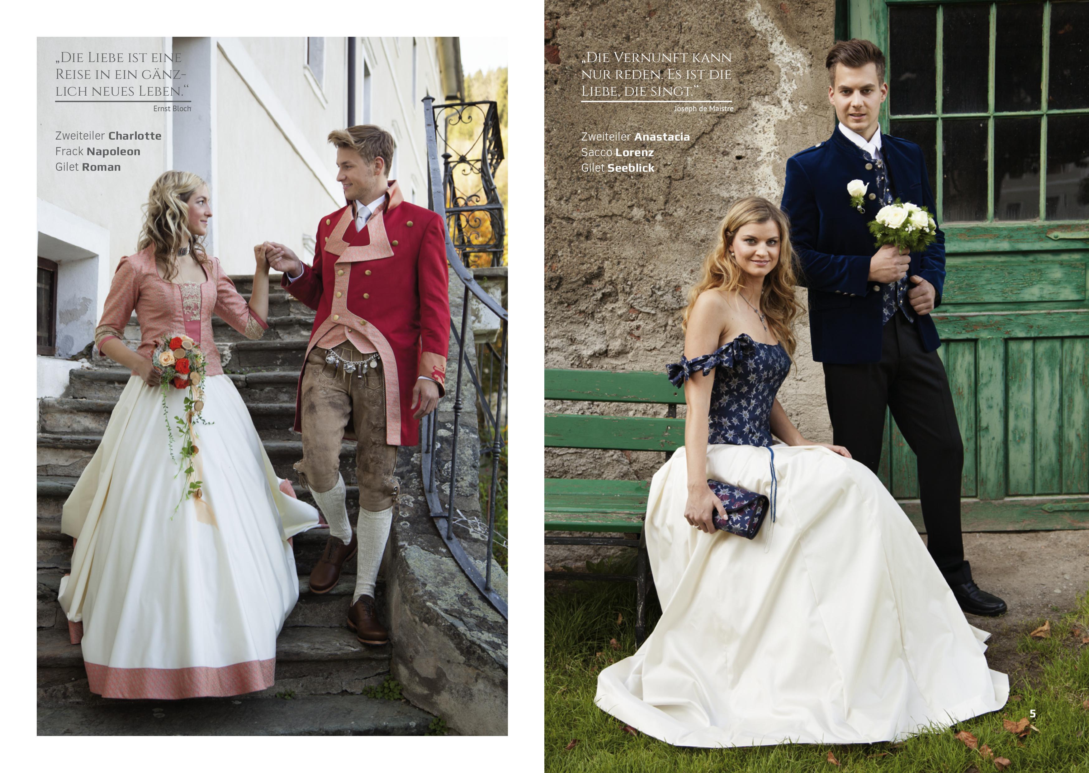 Hochzeitsmagazin_2500RZ3.jpg