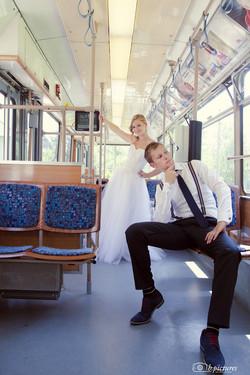 ©bpictures_wedding22.jpg